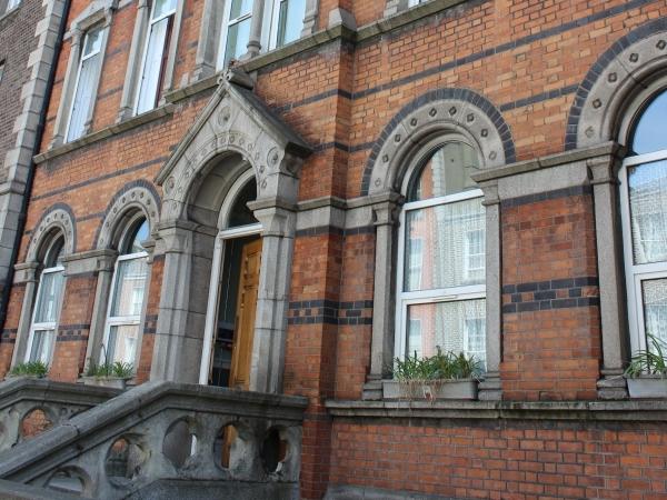 Southside Dublin Accommodation