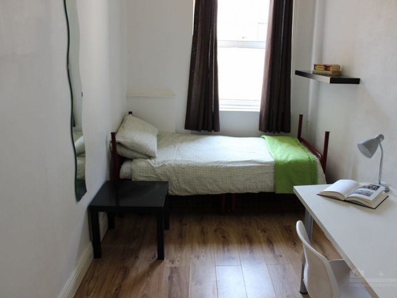 City Centre Accommodation Dublin