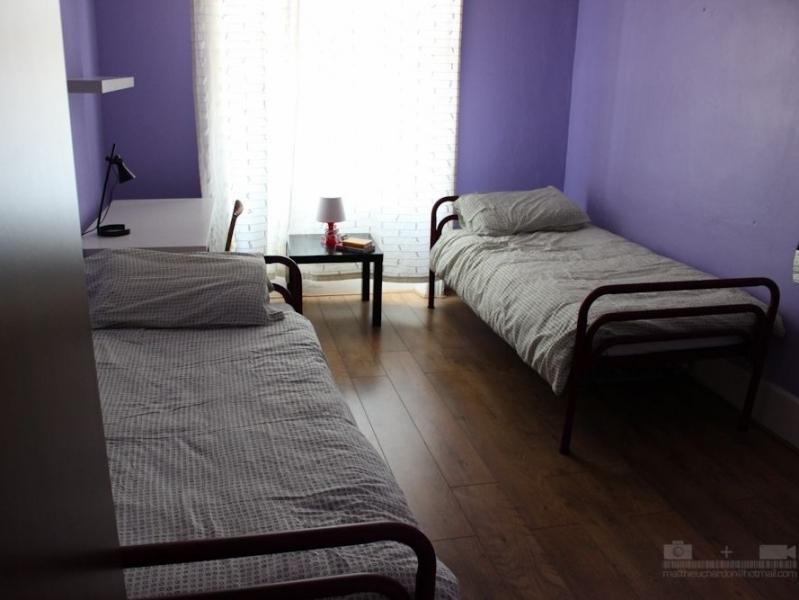 Rooms Dublin Accommodation