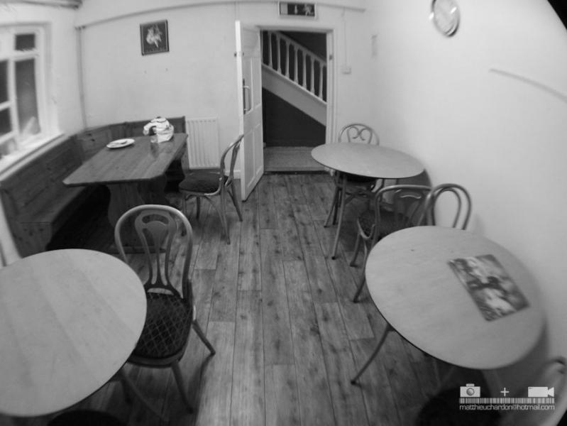 Student rooms Dublin